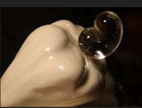 cashew-glass