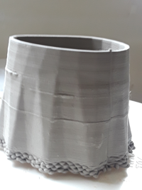 Mitros-Cup
