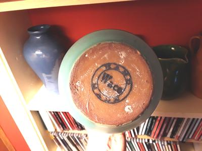 Waco Pottery (1905 – 1942) Waco, KY