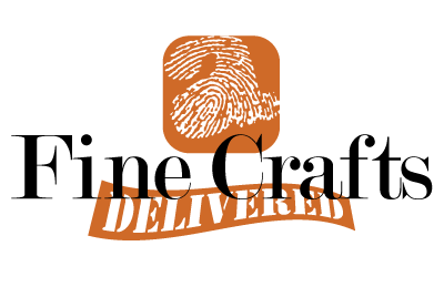Fine-Crafts-Delivered